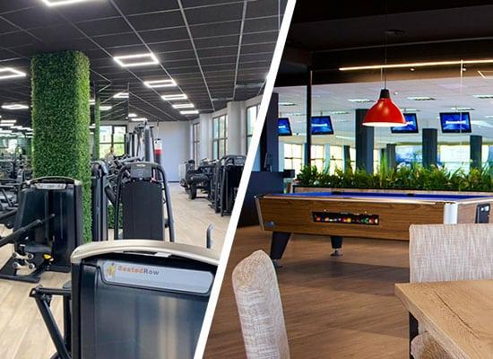 """НОВО!!! """"Гранд Хотел Велинград"""" завърши поредната си голяма инвестиция в реновацията на нашият комплекс"""